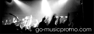 go-media.com