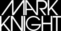 Mark Knight Logo